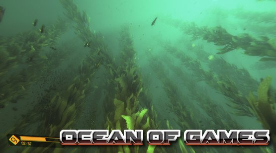 Deep Diving Simulator Free Download its Ocean of Games