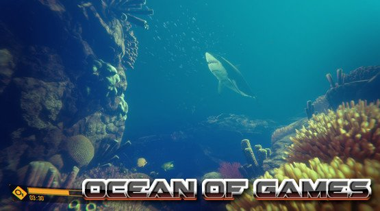 Deep-Diving-Simulator-Free-Download-1-OceanofGames.com_.jpg
