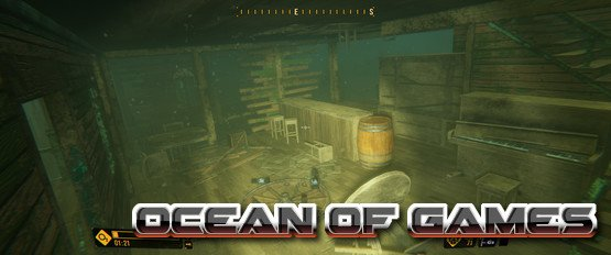 Deep-Diving-Simulator-Platinum-Edition-PLAZA-Free-Download-3-OceanofGames.com_.jpg