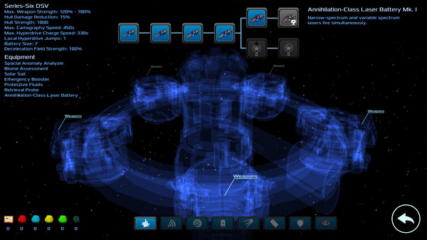 Deep Sixed Free Download