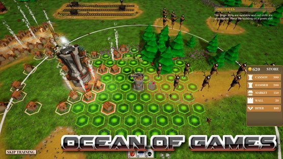 Defend-The-Keep-PLAZA-Free-Download-3-OceanofGames.com_.jpg