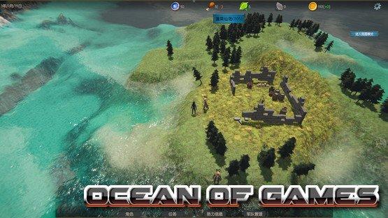 Demon-Club-Free-Download-3-OceanofGames.com_.jpg