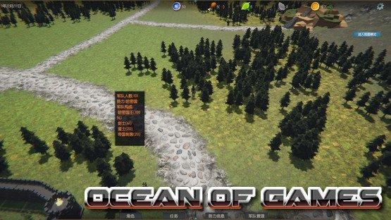 Demon-Club-Free-Download-4-OceanofGames.com_.jpg
