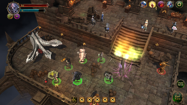 Demons Rise Lords of Chaos Free Download