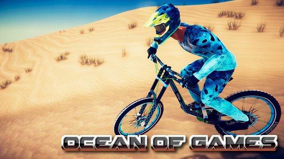Descenders-New-Lexico-SKIDROW-Free-Download-3-OceanofGames.com_.jpg