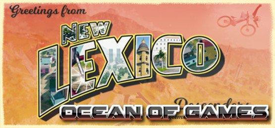 Descenders-New-Lexico-SKIDROW-Free-Download-1-OceanofGames.com_.jpg