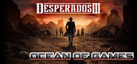 Desperados-III-Money-for-the-Vultures-Part-1-ALI213-Free-Download-1-OceanofGames.com_.jpg