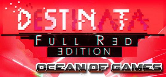Destinata-FULL-RED-DARKSiDERS-Free-Download-1-OceanofGames.com_.jpg