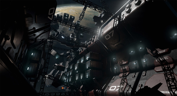 Detached Non VR Edition Free Download