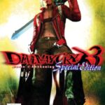 Devil May Cry 3 Dante's Awakening Free Download Ocean of Games