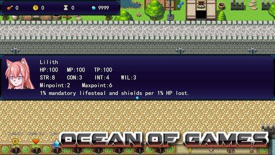 Dice-and-Fighter-DARKSiDERS-Free-Download-4-OceanofGames.com_.jpg