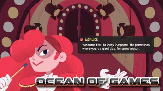 Dicey-Dungeons-PLAZA-Free-Download-4-OceanofGames.com_.jpg