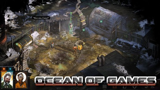 Disco-Elysium-The-Final-Cut-Razor1911-Free-Download-2-OceanofGames.com_.jpg