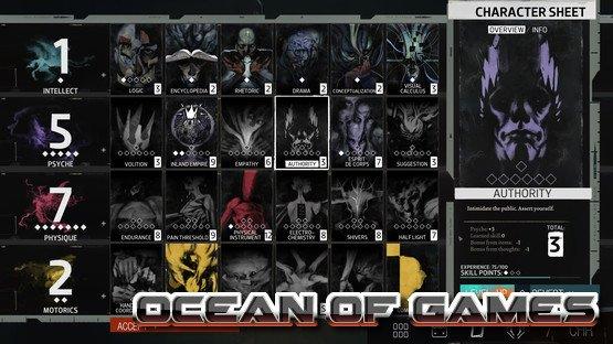 Disco-Elysium-The-Final-Cut-Razor1911-Free-Download-3-OceanofGames.com_.jpg