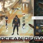 Disco Elysium The Final Cut Razor1911 Free Download its Ocean of Games
