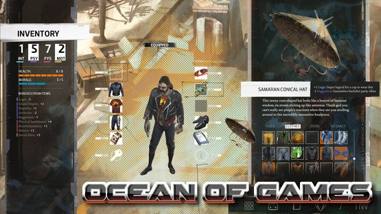 Disco-Elysium-The-Final-Cut-Razor1911-Free-Download-4-OceanofGames.com_.jpg
