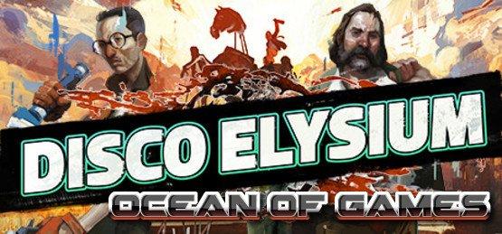 Disco-Elysium-The-Final-Cut-Razor1911-Free-Download-1-OceanofGames.com_.jpg