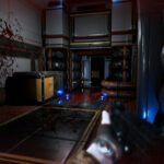 DooM in the Dark Free Download its Ocean of Games