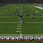 Doug Fluties Maximum Football 2020 SKIDROW Free Download its Ocean of Games
