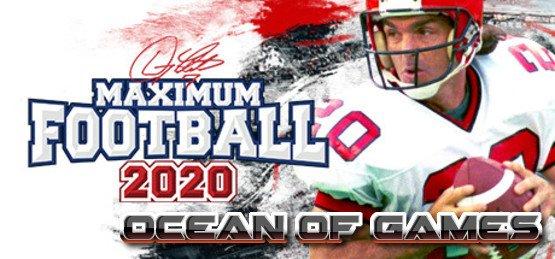 Doug-Fluties-Maximum-Football-2020-SKIDROW-Free-Download-1-OceanofGames.com_.jpg