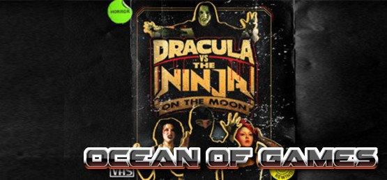 Dracula-VS-The-Ninja-On-The-Moon-DARKSiDERS-Free-Download-1-OceanofGames.com_.jpg