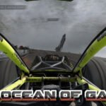 DRAG v0.3.0.0 Early Access Free Download its Ocean of Games