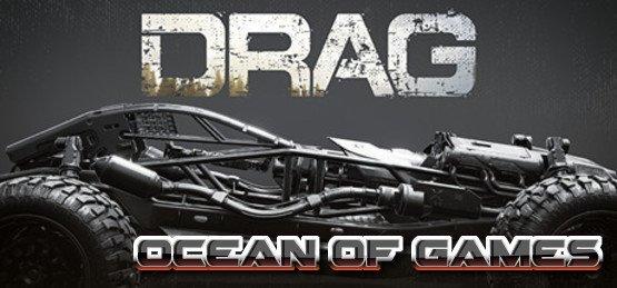 DRAG-v0.3.0.0-Early-Access-Free-Download-1-OceanofGames.com_.jpg