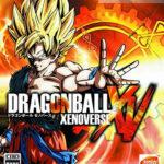 Dragon Ball Xenoverse Free Download Ocean of Games