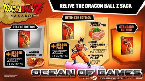 DRAGON-BALL-Z-KAKAROT-CODEX-Free-Download-2-OceanofGames.com_.jpg