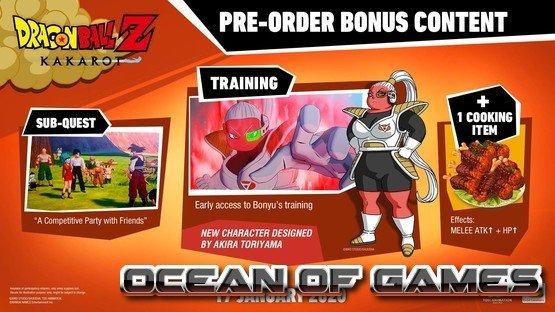 DRAGON-BALL-Z-KAKAROT-CODEX-Free-Download-3-OceanofGames.com_.jpg