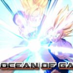 DRAGON BALL Z KAKAROT CODEX Free Download its Ocean of Games
