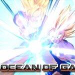 DRAGON BALL Z KAKAROT CODEX Free Download its Ocean of Games