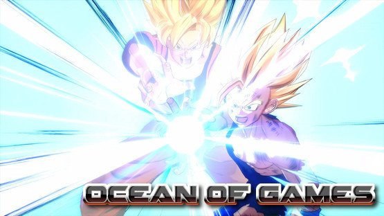 DRAGON-BALL-Z-KAKAROT-CODEX-Free-Download-4-OceanofGames.com_.jpg