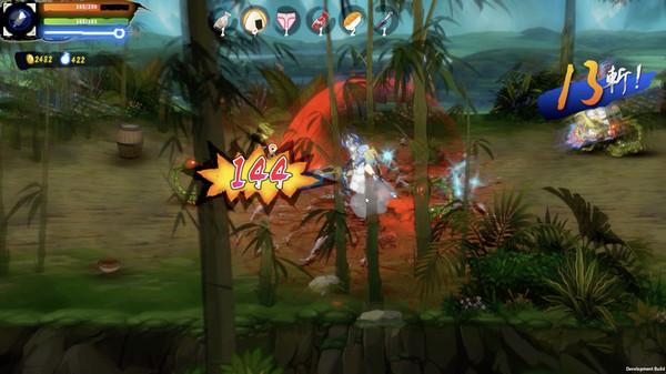 Dragon Knight Free Download