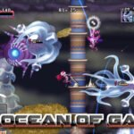 Dragon Marked For Death PLAZA Free Download its Ocean of Games