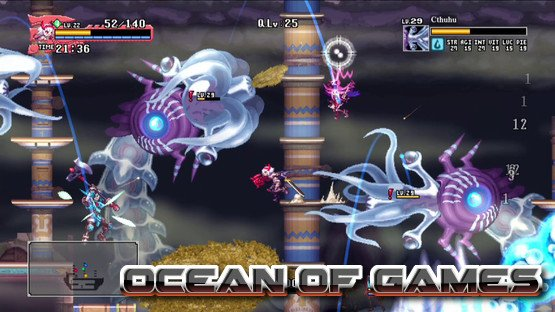 Dragon-Marked-For-Death-PLAZA-Free-Download-4-OceanofGames.com_.jpg