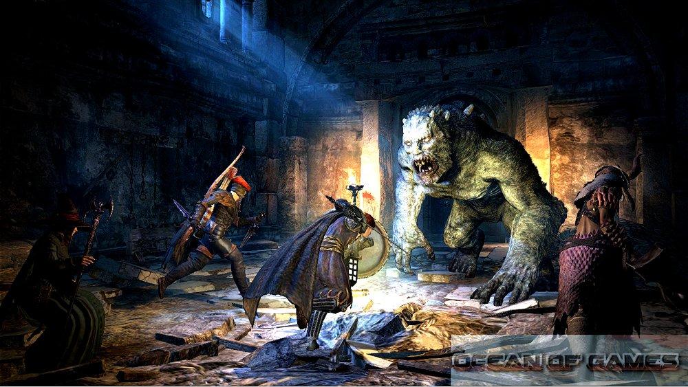 Dragons Dogma Dark Arisen Download For Free