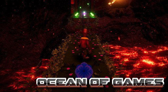 Draid-Free-Download-1-OceanofGames.com_.jpg