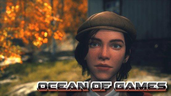 Draugen-Free-Download-2-OceanofGames.com_.jpg
