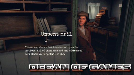 Draugen-Free-Download-3-OceanofGames.com_.jpg