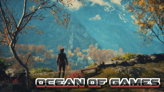 Draugen-Free-Download-1-OceanofGames.com_.jpg