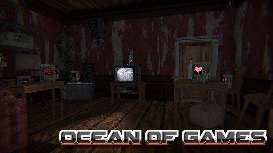 Dread-X-Collection-2-HOODLUM-Free-Download-2-OceanofGames.com_.jpg