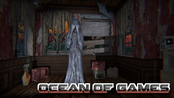 Dread-X-Collection-2-HOODLUM-Free-Download-3-OceanofGames.com_.jpg