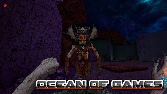 Dread-X-Collection-2-HOODLUM-Free-Download-4-OceanofGames.com_.jpg