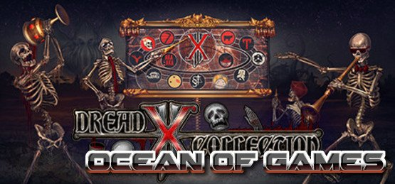 Dread-X-Collection-2-HOODLUM-Free-Download-1-OceanofGames.com_.jpg