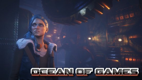 Dreamfall-Chapters-Book-Two-Rebels-FLT-Free-Download-1-OceanofGames.com_.jpg