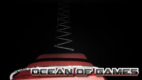DREMA-DARKSiDERS-Free-Download-4-OceanofGames.com_.jpg