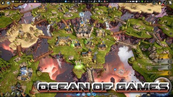Driftland-The-Magic-Revival-Big-Dragon-Free-Download-2-OceanofGames.com_.jpg