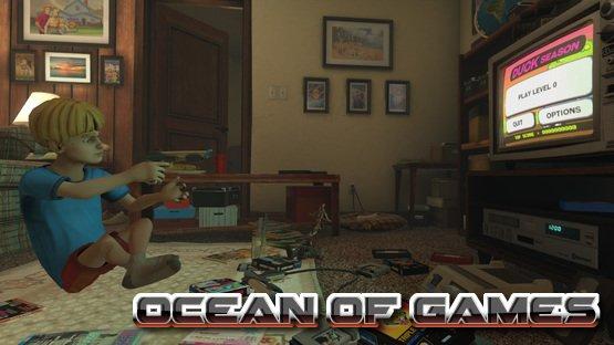 Duck-Season-PC-Free-Download-2-OceanofGames.com_.jpg