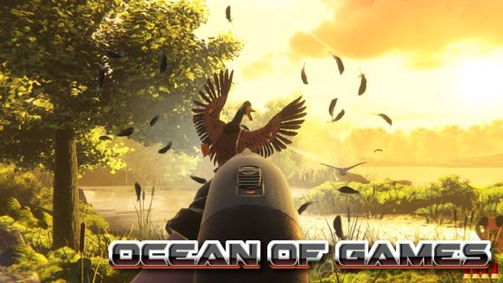 Duck-Season-PC-Free-Download-3-OceanofGames.com_.jpg